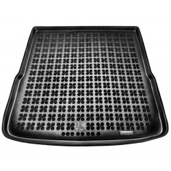 Tapis de coffre Vw Passat B6 B7 Break 05-15